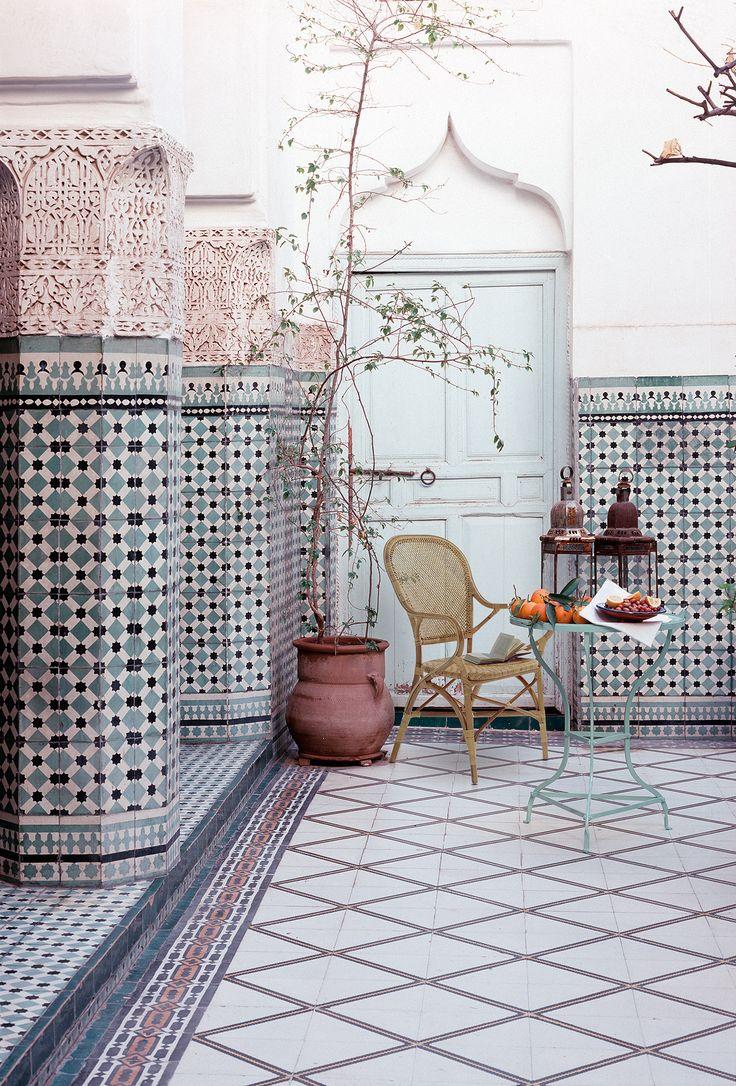 1000 bilder zu gartenm bel auf pinterest. Black Bedroom Furniture Sets. Home Design Ideas