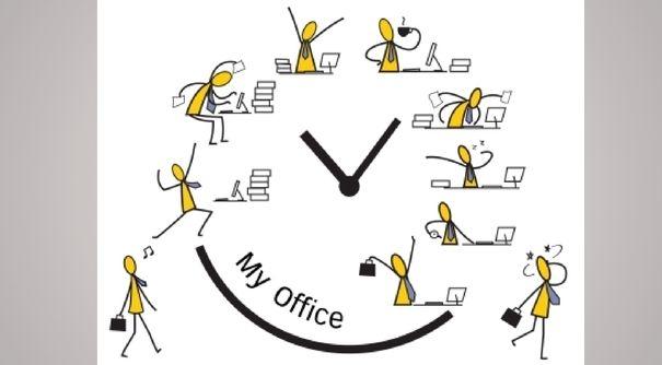 http://www.cognity.pl/jak-zarzadzac-soba-w-czasie-poznaj-5-efektywnych-technik,blog,83.html
