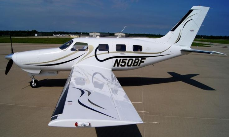 2004 Piper PA-46-350P Malibu Mirage for sale in KY United States => http://www.airplanemart.com/aircraft-for-sale/Single-Engine-Piston/2004-Piper-PA-46-350P-Malibu-Mirage/11114/