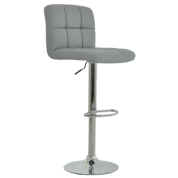 best 25 breakfast bar stools ideas on pinterest. Black Bedroom Furniture Sets. Home Design Ideas