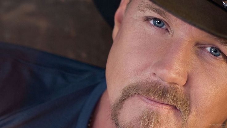Trace Adkins Wallpapers