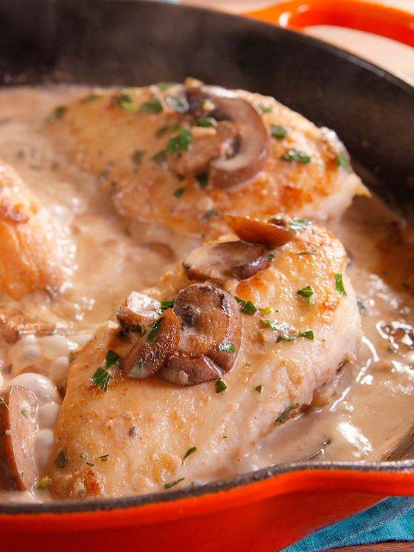 receta-pollo-marsala-1