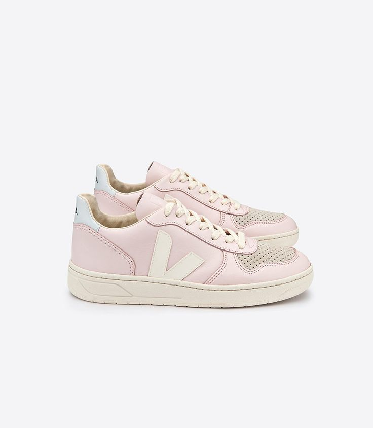 Chaussures - Gaufre Vivetta mzWcflUw