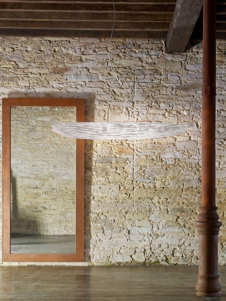Iki - arturo alvarez / Handmande Unique Lighting