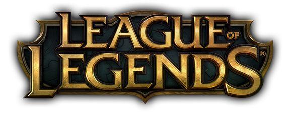League Of Legends(LOL) - Página web de Scorpion64