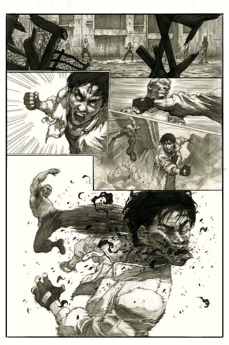 comic-2 by kse332.deviantart.com on @deviantART