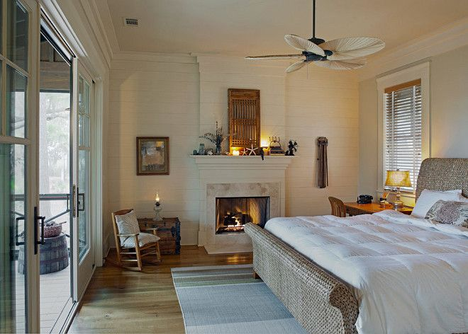 820 best images about house plans on pinterest house for Neutral master bedroom paint colors