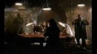 Mark Morrison - Return Of The Mack [OFFICIAL MUSIC VIDEO] - YouTube