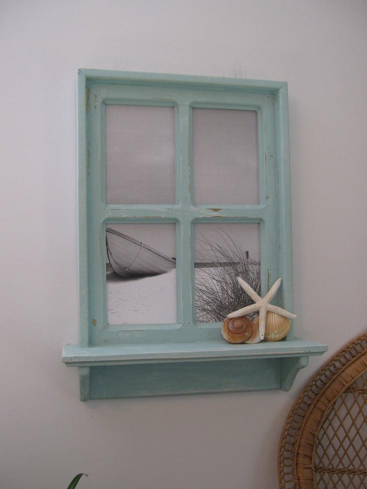 25 Best Ideas About Window Frames On Pinterest Old