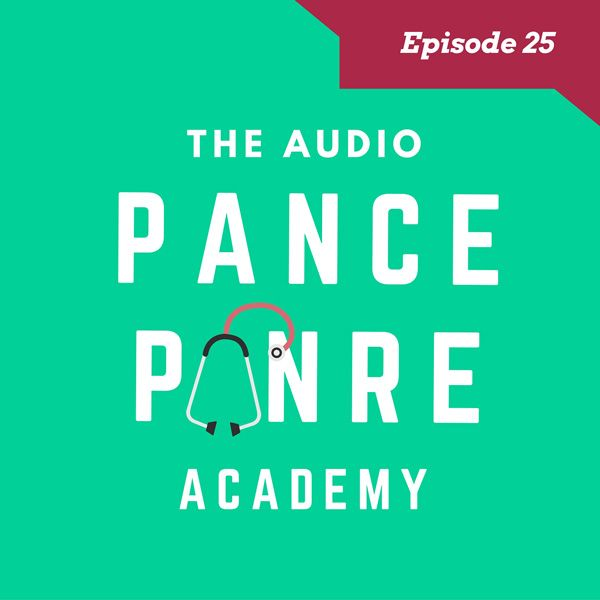 43 best pance and panre images on pinterest physician assistant episode 25 the audio pance and panre board review podcast the physician assistant life fandeluxe Images