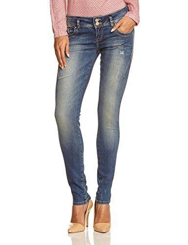 die besten 25 ltb jeans damen ideen auf pinterest damen jeans straight damen jeans zalando. Black Bedroom Furniture Sets. Home Design Ideas