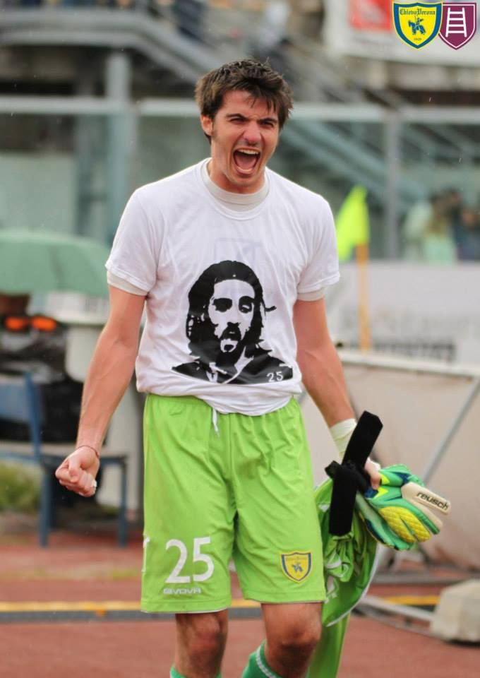 #LivornoChievo 2-4