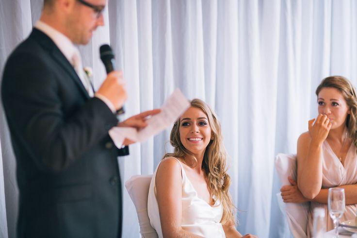 Sydney-Wedding-Photographer-Francesca & Cian Wedding-40