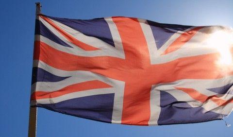 drapeau anglais soleil voyages pinterest londres pas cher londres et pas cher. Black Bedroom Furniture Sets. Home Design Ideas
