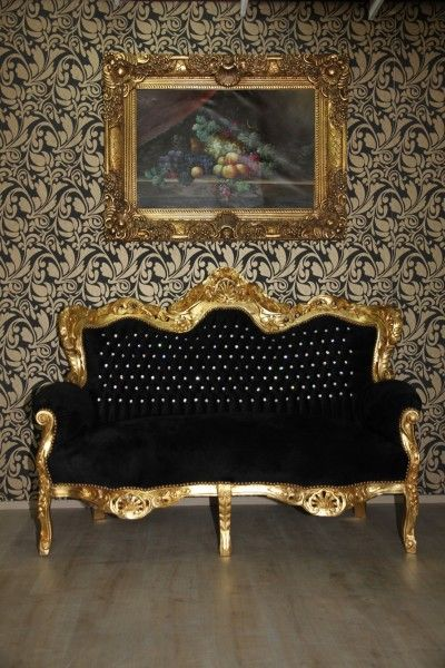 25 best ideas about 2er sofa on pinterest ikea sofa. Black Bedroom Furniture Sets. Home Design Ideas