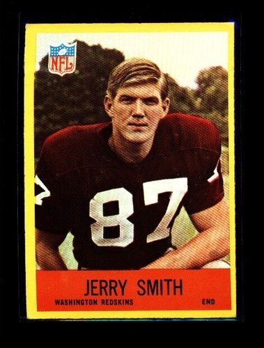 Washington Redskins Players all-time | My All Time Favorite Washington Redskins Players