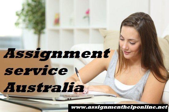 Best australian writing services