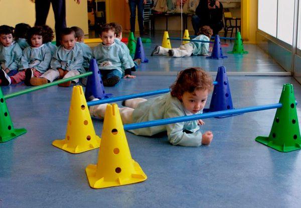 School Sports, Toddler Activities, Education, Park, Delaware, Google, Kids Learning Activities, Kids Playing, Gross Motor Activities