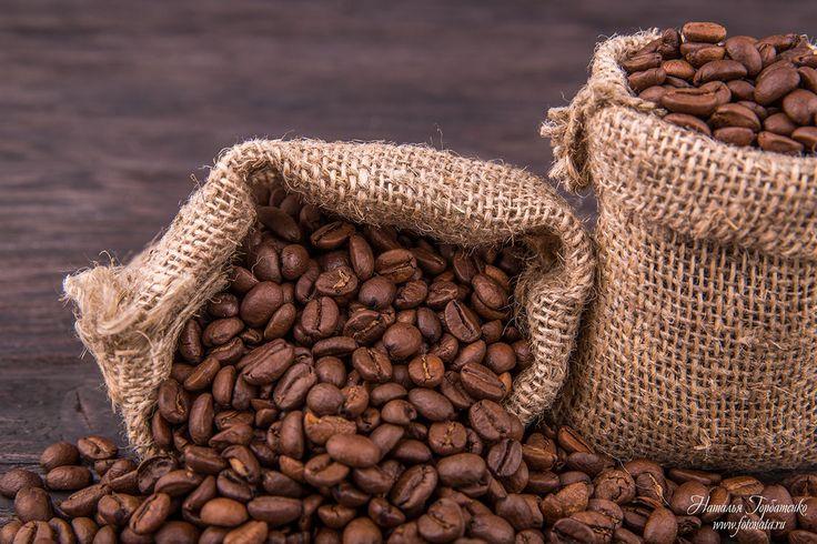 #мешок, #пакет, #braun, #buryi, #бурый, #каштановый, #коричневый, #коричневый #цвет, #кофейный, #mieshkovina, #мешковина, #kofiein, #кофеин, #kofe, #kofie, #kofieii, #kofieinoie #dierievo, #kofieinyi, #кофе, #кофеий, #кофейное #дерево, #кофейный, #тёмный