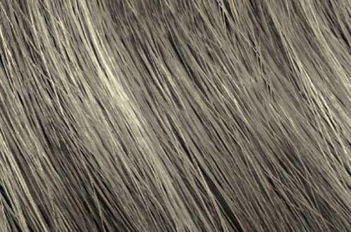 83 Best Permanent Hair Color Level 7 Images On Pinterest