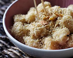 Muar Chee | Muar Chee Recipe | Easy Asian Recipes at RasaMalaysia.com - Page 2