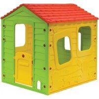 Zahradní domek Buddy toys BOT 1190 FUN dětský