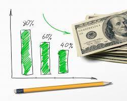 Un costo es el gasto económico que representa la fabricación de un producto o la prestación de un servicio. Al determinar el costo de producción, se puede establecer el precio de venta al público del bien en cuestión