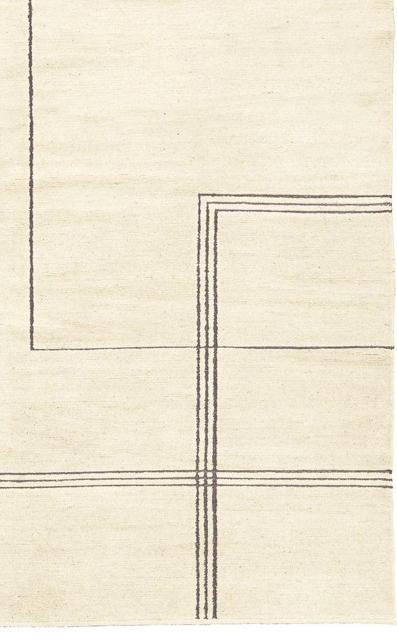 62 best Modern Rug images on Pinterest Modern rugs Carpet
