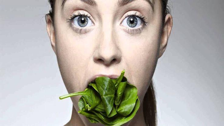 """Valor nutricional de las espinacas - comidas con espinacas faciles Propiedades y beneficios de la espinaca. Es una de las mejores dietas para bajar de peso. """"nutrientes y beneficios de la espinaca"""". Doce maneras de adelgazar sin problemas. Beneficios de la espinaca   8 beneficios de comer espinacas. Beneficios de comer espinacas - anemia embarazo. """"propiedades de las espinacas frescas"""". Para Que Sirve La Espinaca - Propiedades Beneficios Y Contraindicaciones De La Espinaca Para Que Sirve La…"""