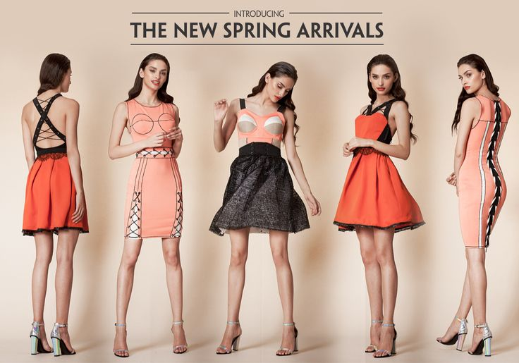 Discover the new Spring arrivals online and in our showroom.  #murmurstore  Order now >www.murmurstore.com