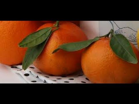 """Oranges Health Benefits,  Nutrition Facts - ✅WATCH VIDEO👉 http://alternativecancer.solutions/oranges-health-benefits-nutrition-facts/     An entire orange contains only about 85 calories and contains no fat, cholesterol or sodium. And, of course, """"oranges are well known for their vitamin C content,"""" said Laura Flores, a nutritionist from San Diego. Oranges can boost your immune system and improve your skin; They also..."""