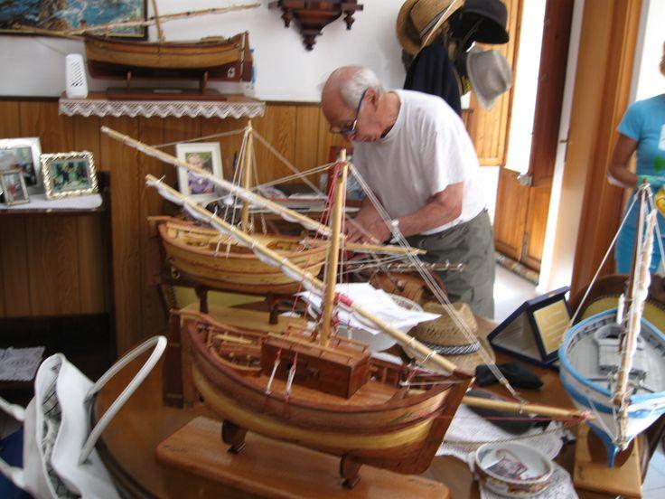 Oltre 25 fantastiche idee su barche da pesca su pinterest for Piani di gabinetto artigiano