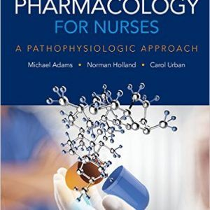 236 best academy test bank for nusing and science images on pharmacology for nurses a pathophysiologic approach 5e fandeluxe Images