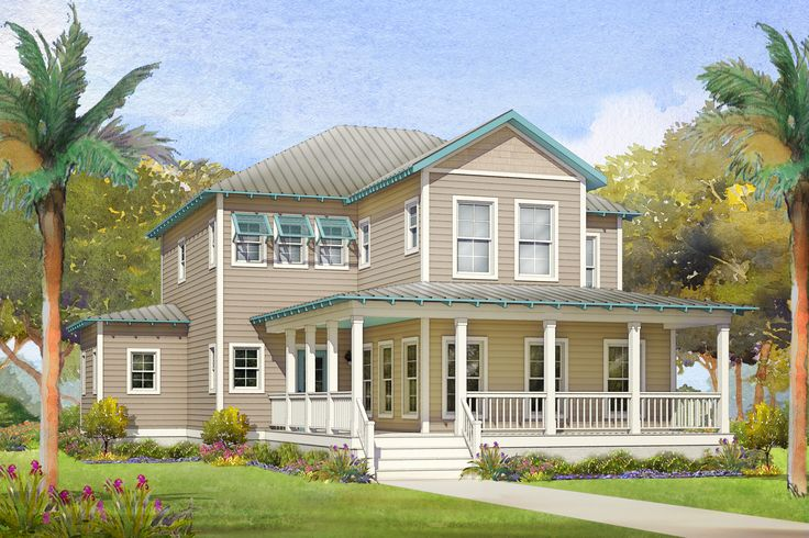 76 best affinity building systems images on pinterest for House plans madison ms