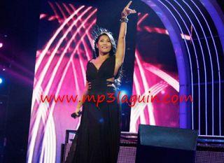 Lagu Anggun Mp3-Anggun Mp3-Anggun full album-anggun go internasional