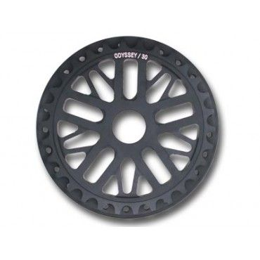 Odyssey Million $ Bmx Sprocket
