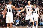 San Antonio Spurs Break NBA Finals Record for Most 3-Pointers in Game 3 Blowout   Bleacher Report