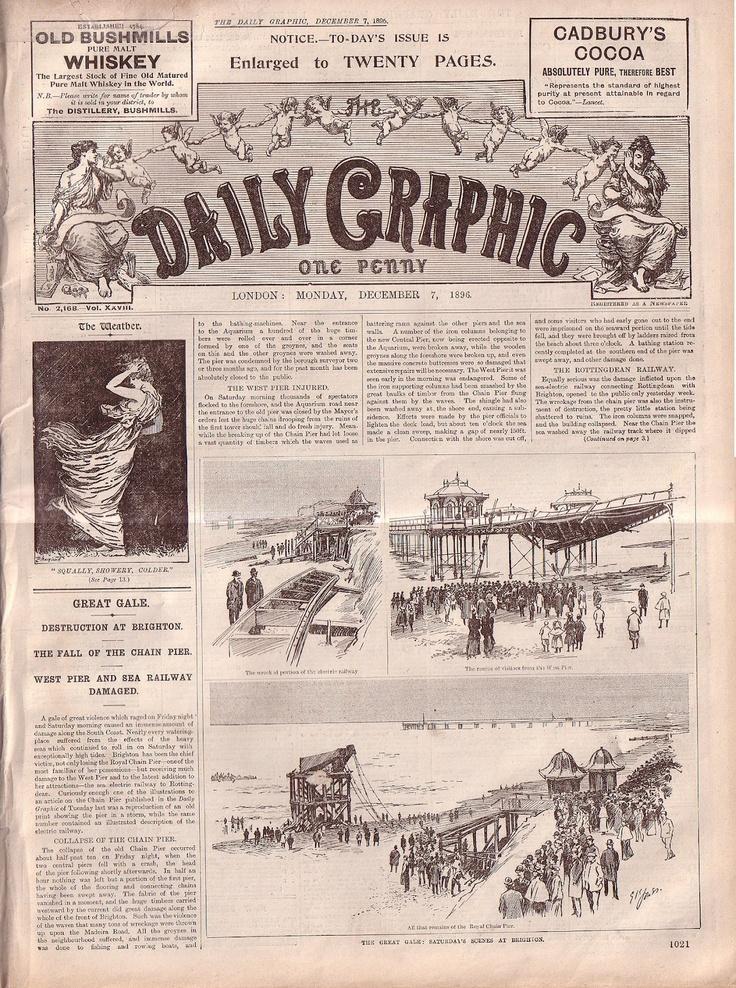 vintage newspaper http://4.bp.blogspot.com/-zioRdjdvl8E/T9TWI4PrrYI/AAAAAAAAbGM/btDcCDTd4OQ/s1600/Image0.jpg