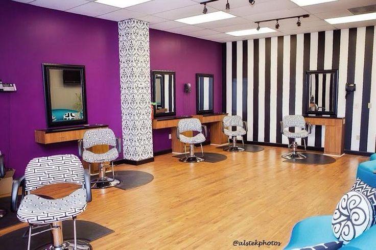 Best 25 hair studio ideas on pinterest salon ideas for 360 degrees salon