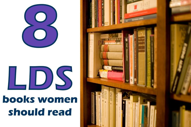 Aggieland Mormons: 8 LDS books women should read