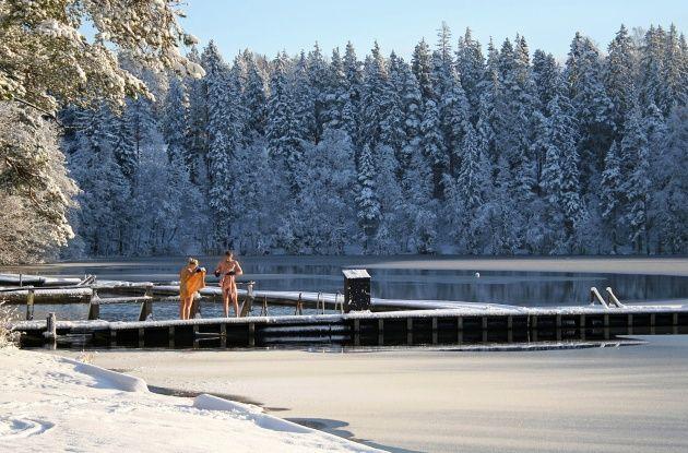 Lahti Region - Avantouintipaikat  http://www.lahtiregion.fi/tule-ja-viihdy/tule-liikkumaan/avantouintipaikat