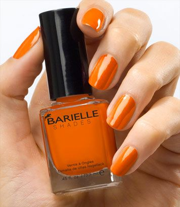 Hawaiian Sunset | Keys Collection Summer 2014Summer 2014, 99 Shades, Barielles Reddy, Collection Summer, Nails Colors, Nail Colors, Keys Collection, Barielles Swatches, Nails Polish