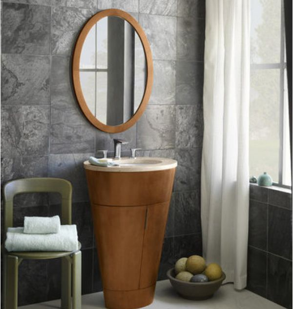 Vanities For Bathroom Nj 790 best paramus, nj images on pinterest | honda, bergen county
