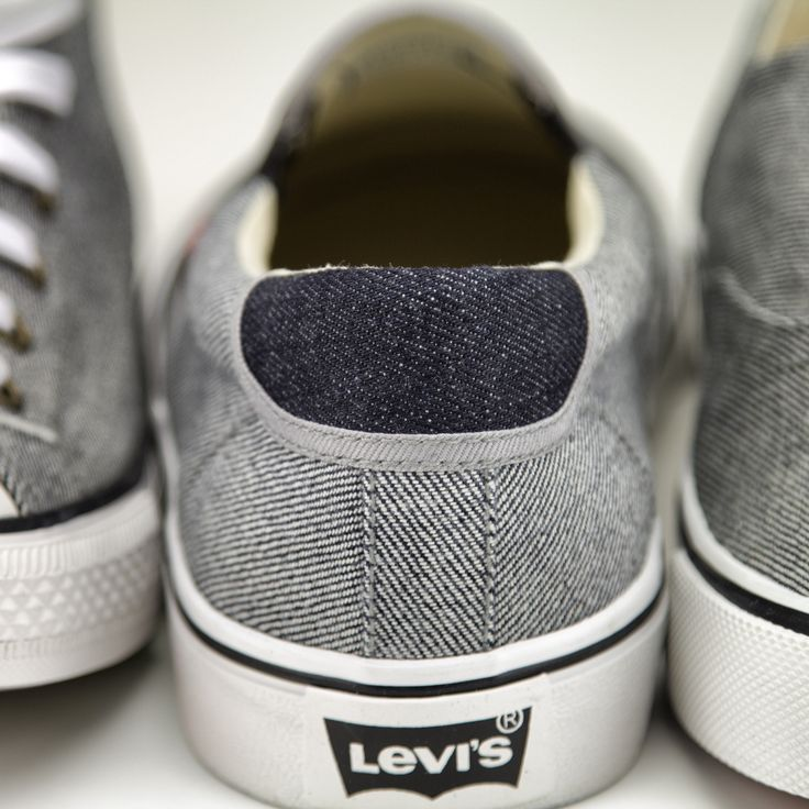 #trainers #levisi #shoes