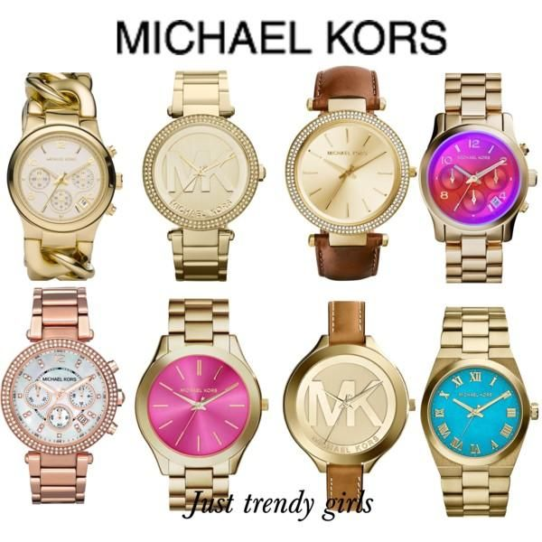 Wrist Watches 2015 Woman watches trends 2015 http://www.justtrendygirls.com/woman-watches-trends-2015/