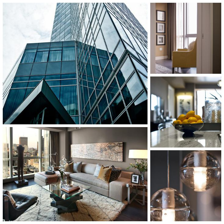 88 Best Hgtv Inspired Images On Pinterest: 16 Best HGTV Urban Oasis Giveaway At W Hotel In Boston