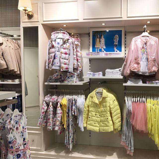 Яркие краски, модные тренды - ждем вас в нашем магазине  в г.Тюмень 😉 Новые коллекции #PULKA и #SilverSpoonCasual уже в продаже!    Галерея Вояж ТЦ, ул. Герцена, 94    #тюмень #тюмень_дети #тюмень_детскаямода #тюмень_магазиндетскойодежды #дети_тюмень #инстадети_тюмень #магазиндетскойодежды #детскаямода #модадлядетей #детскийшопинг #летняямода_дети