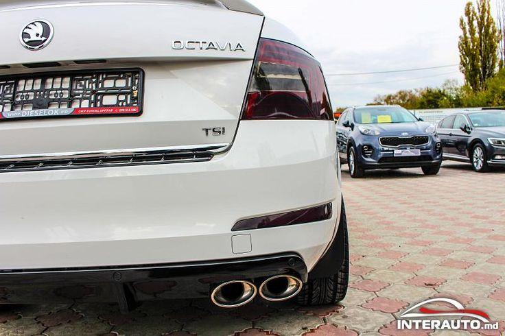 http://images.interauto.md/cars/7724/car_7724z7pxcttzibop8c4yjbqihri1.jpg