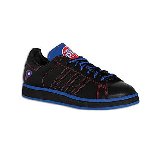 Adidas Campus Ii + Kings Mens  http://allstarsportsfan.com/product/adidas-campus-ii-kings-mens/  Adidas Campus II – New Jersey Nets (sigrnb / pannba / redsld)