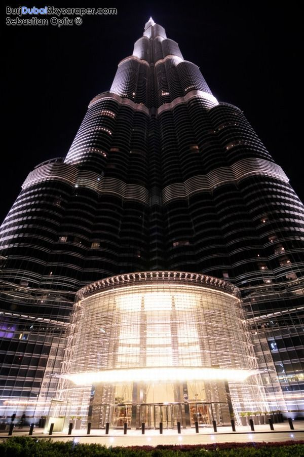 121 best images about burj khalifa on pinterest dubai for Armani burj khalifa